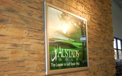 Austads – Omaha