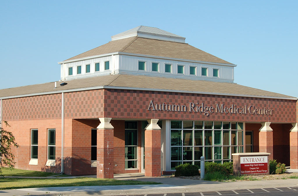 Autumn Ridge Medical
